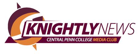 Knightly News | Central Penn College's Media Club